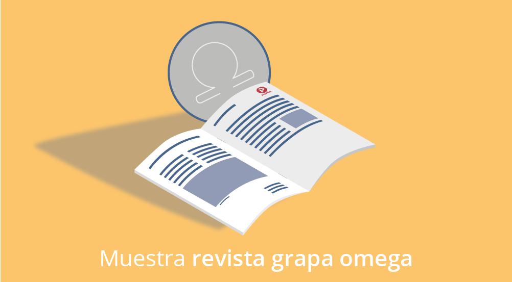 revistas grama omega 01