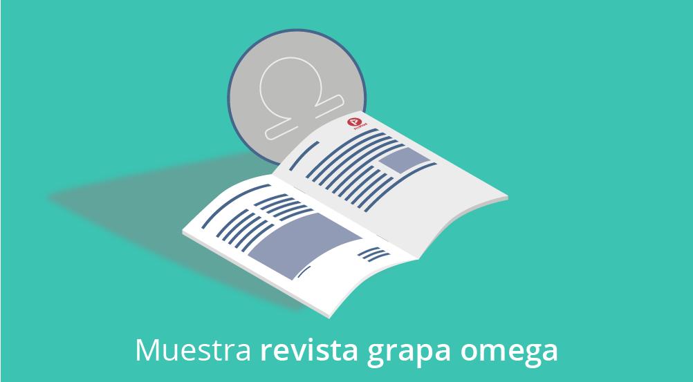 revistas grama omega 02