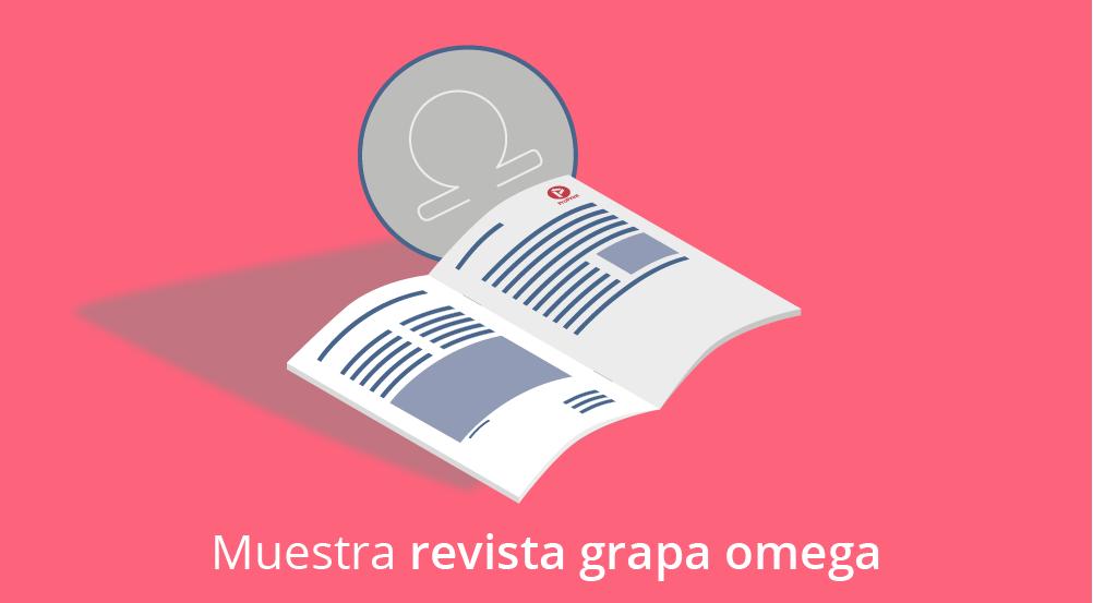 revistas grama omega 03