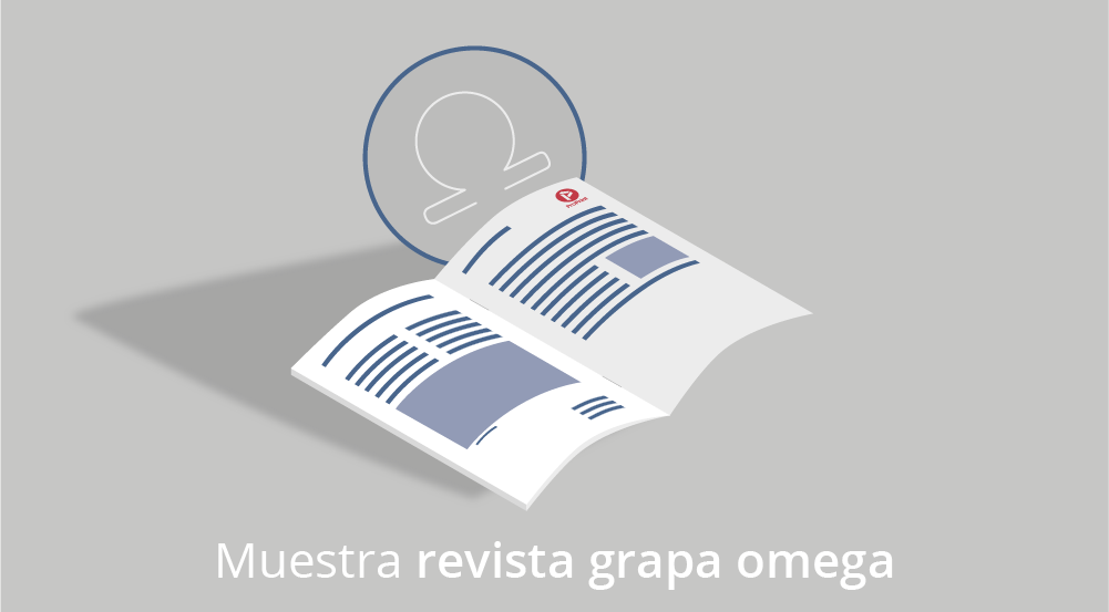 revistas grama omega 04