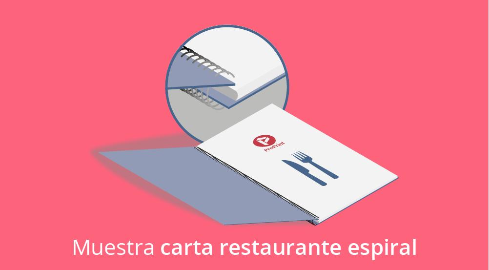cartas restaurante A espiral 03