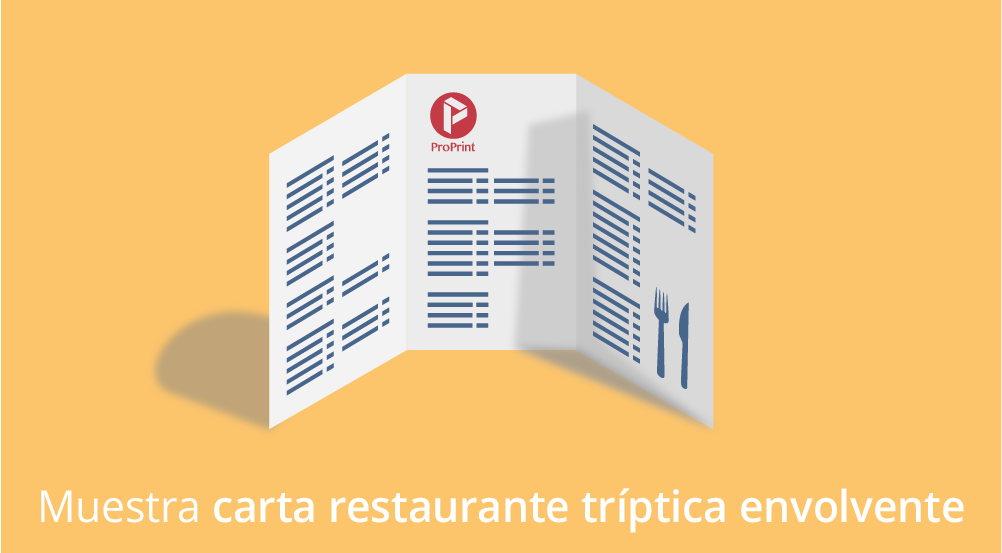 cartas restaurante A triptica ok 01