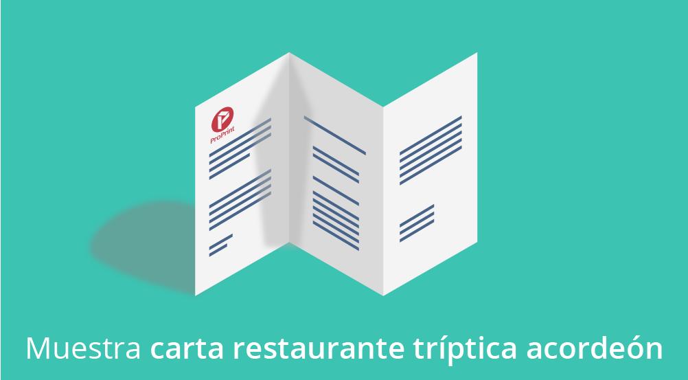 cartas restaurante A triptica ok 02