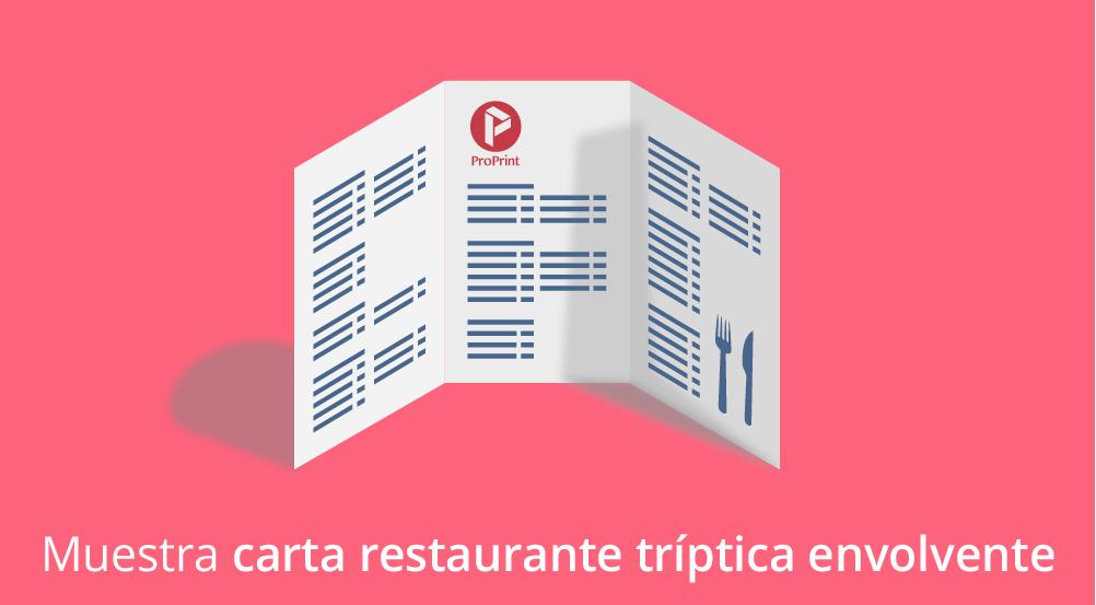 cartas restaurante A triptica ok 03