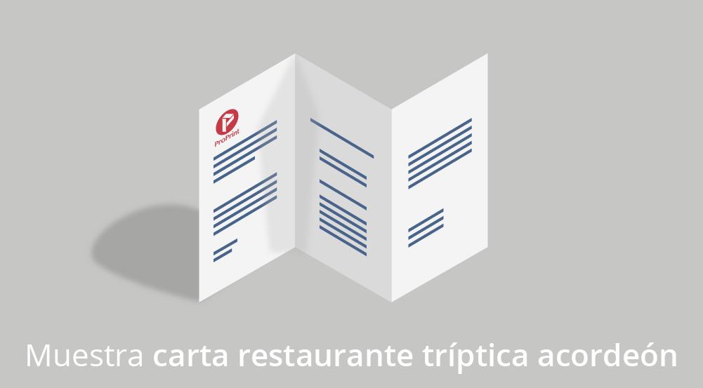 cartas restaurante A triptica ok 04