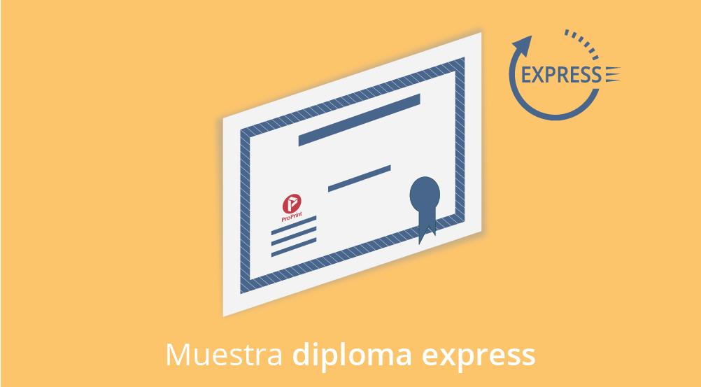 diplomas express ok 01