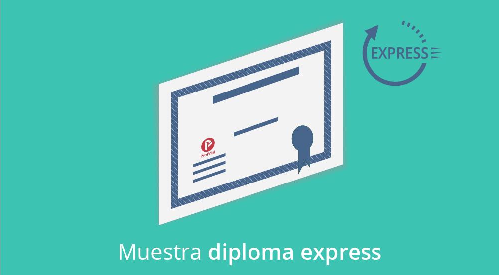 diplomas express ok 02