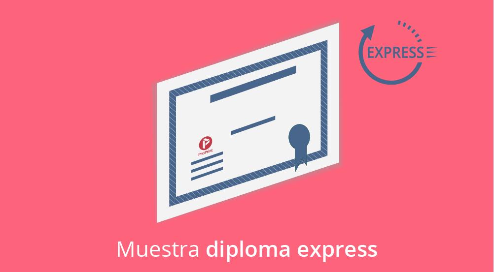 diplomas express ok 03
