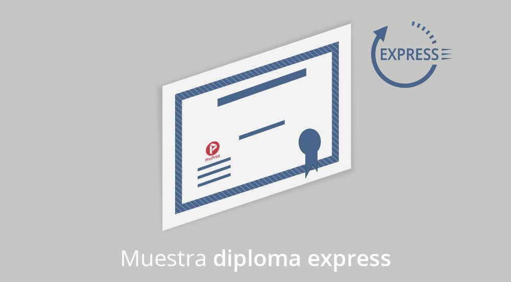 diplomas express ok 04