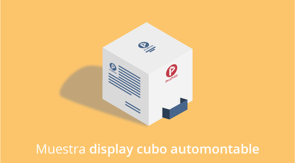 displays cubo automontable ok 01
