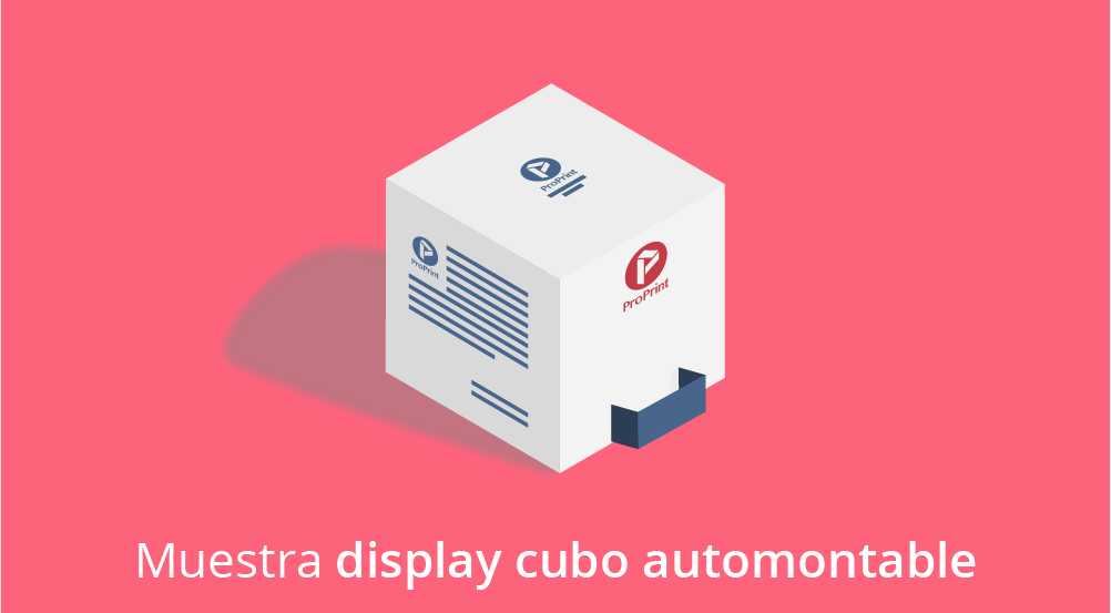 displays cubo automontable ok 03