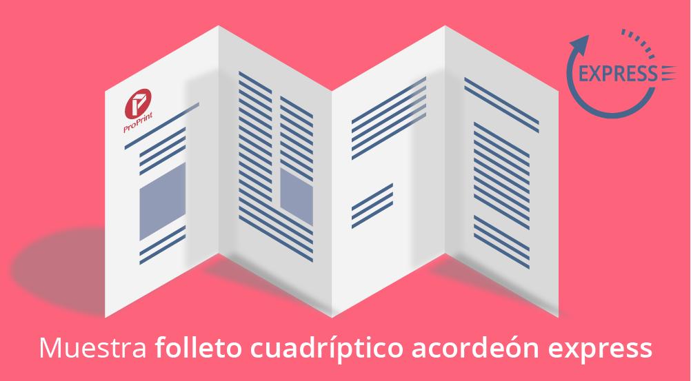 folleto cuadriptico 24 ok3 03