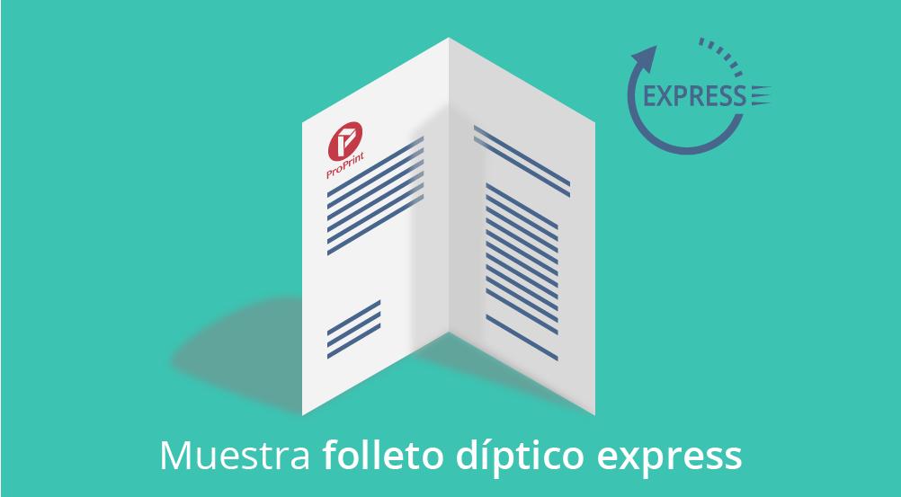 folleto diptico ok 02