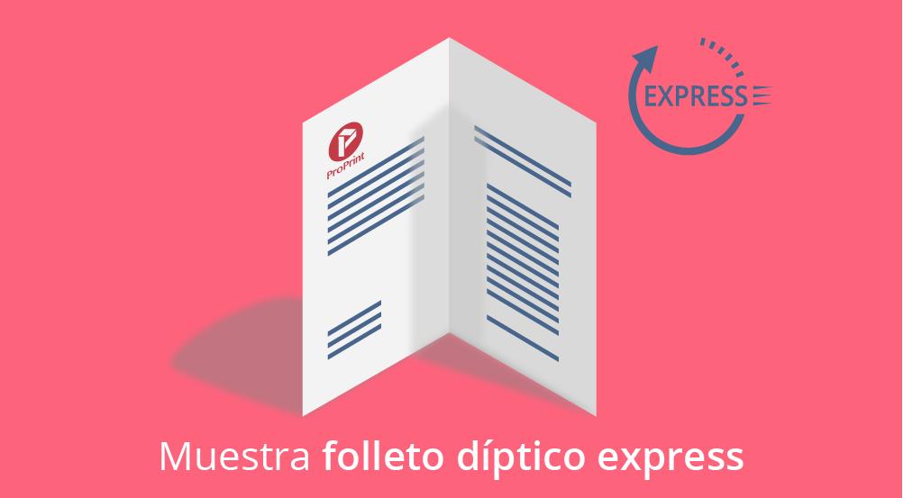 folleto diptico ok 03