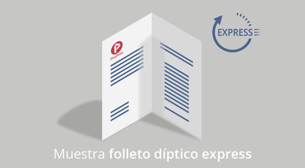 folleto diptico ok 04