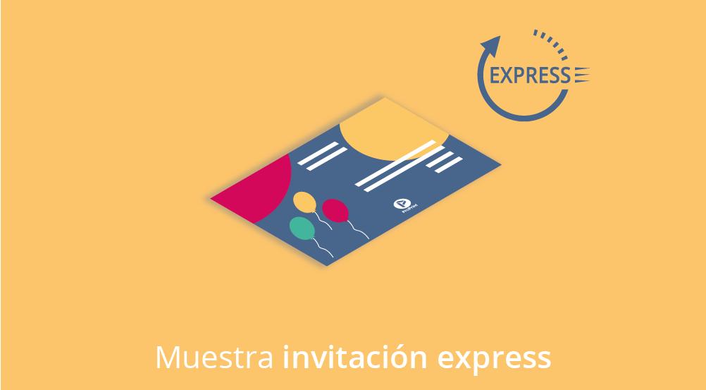 invitaciones express ok 01