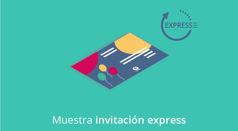 invitaciones express ok 02