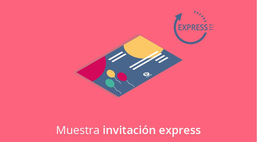 invitaciones express ok 03