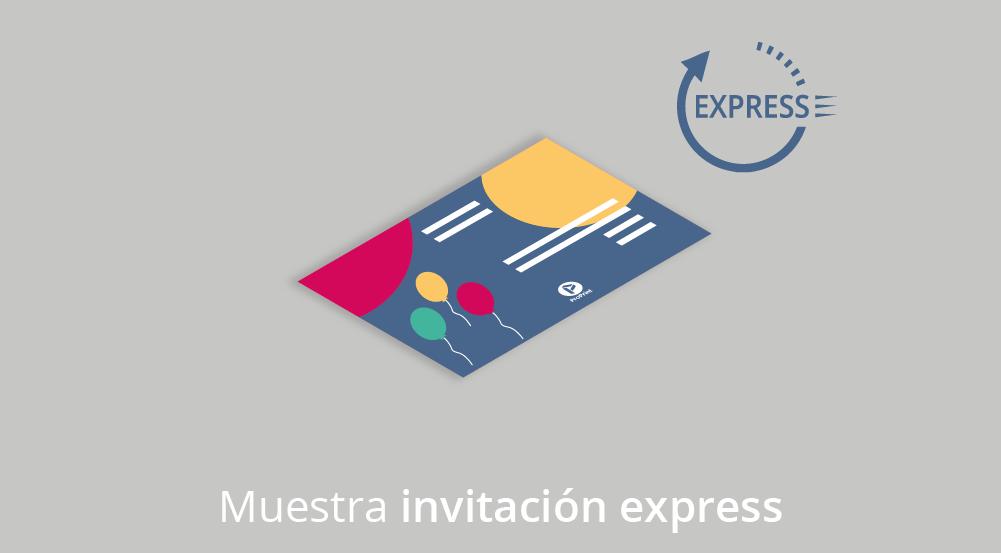 invitaciones express ok 04