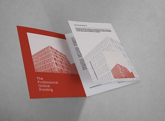 Imprimir triptico-plegado-envolvente - ProPrintweb