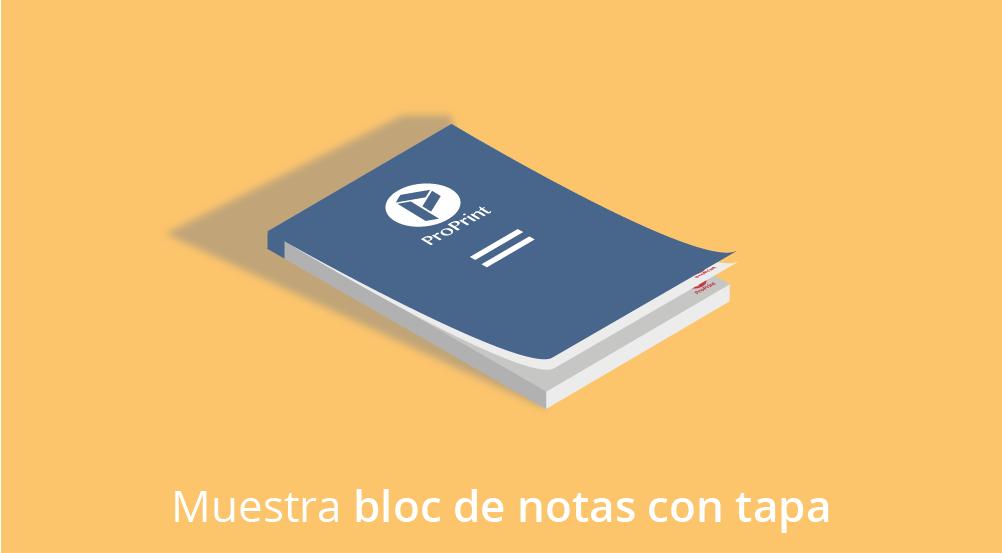 bloc notas con tapa 01