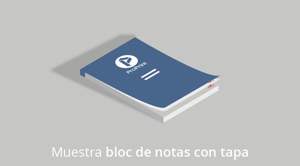 bloc notas con tapa 04