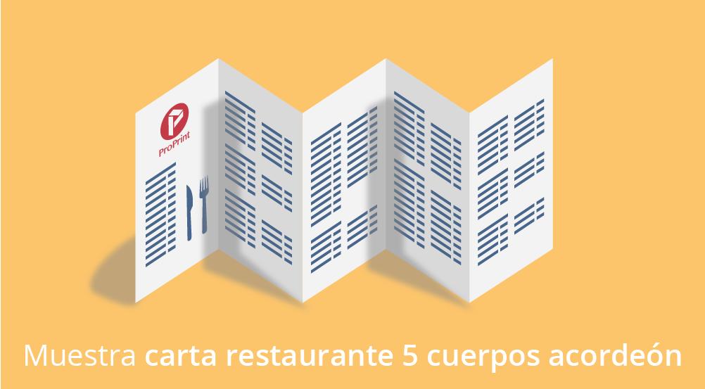cartas restaurante A 5 cuerpos ok 01