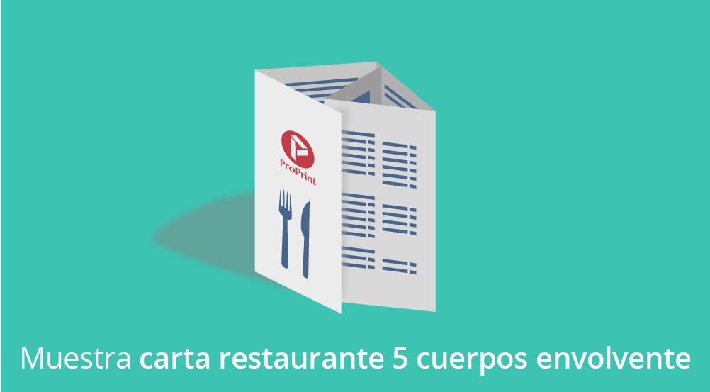 cartas restaurante A 5 cuerpos ok 02
