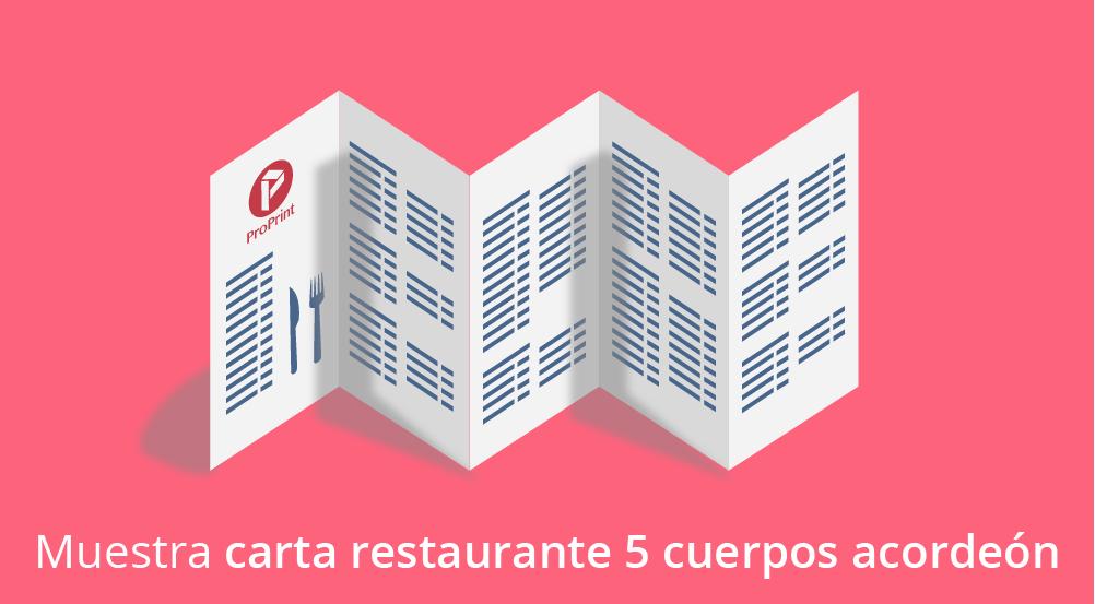 cartas restaurante A 5 cuerpos ok 03