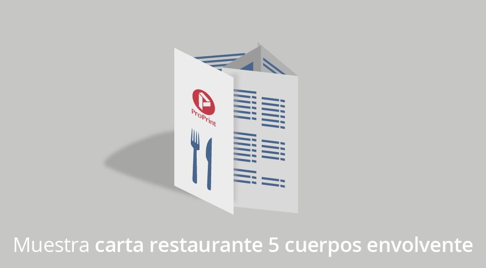 cartas restaurante A 5 cuerpos ok 04