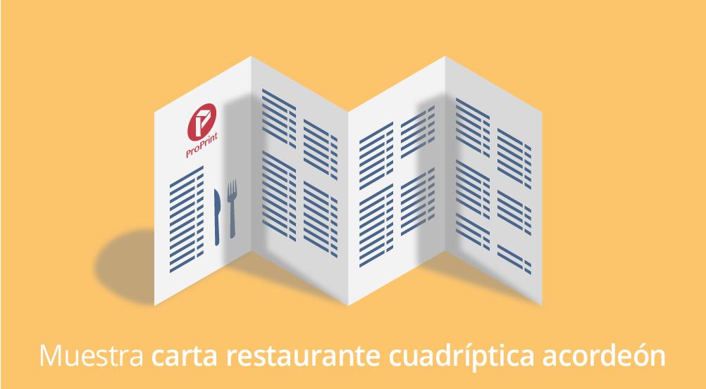 cartas restaurante A cuadriptica ok 01