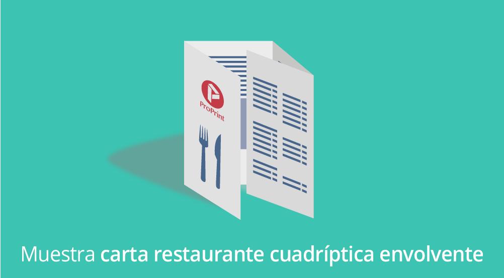 cartas restaurante A cuadriptica ok 02