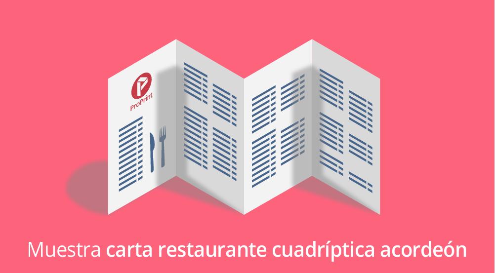 cartas restaurante A cuadriptica ok 03