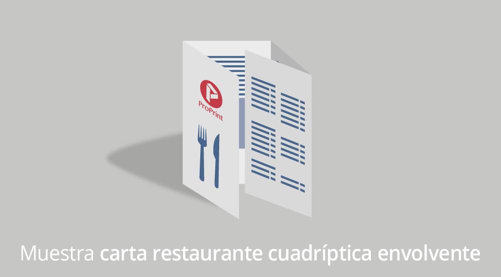 cartas restaurante A cuadriptica ok 04