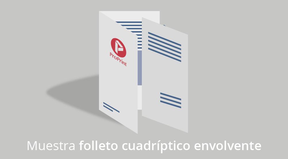 folleto cuadriptico envolvente 04