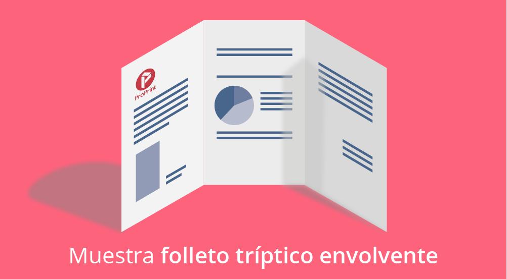 folleto triptico envolvente 03
