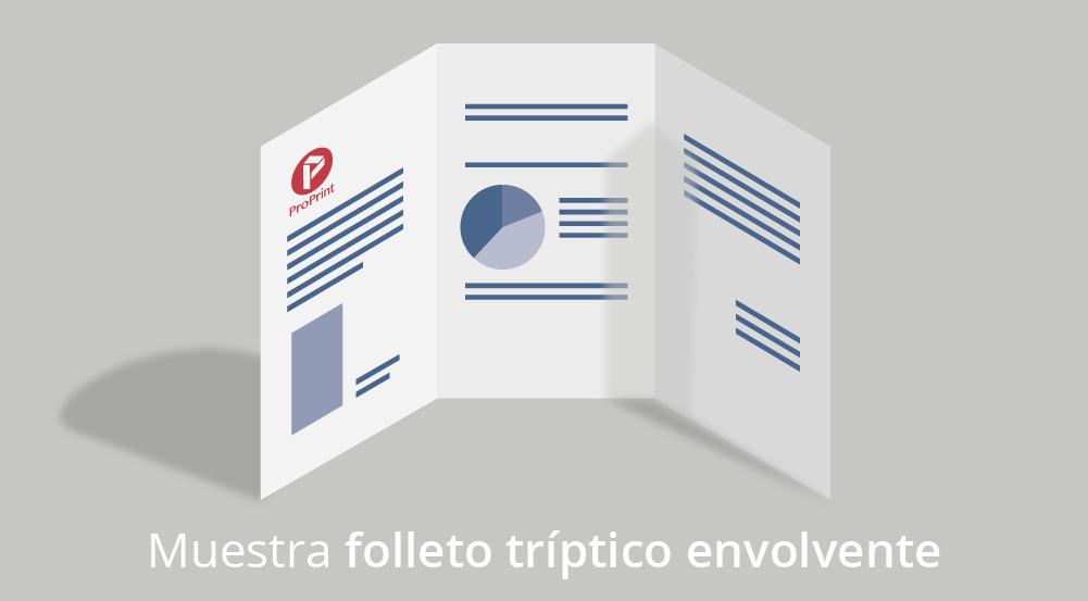 folleto triptico envolvente 04