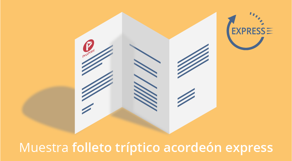 folleto triptico ok2 01