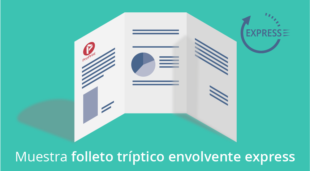 folleto triptico ok2 02