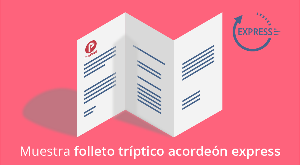 folleto triptico ok2 03