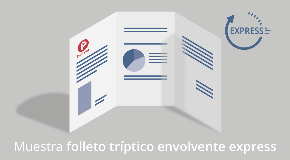 folleto triptico ok2 04