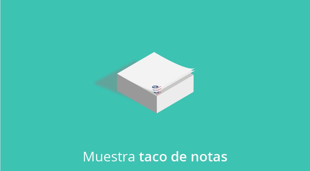 taco notas 02