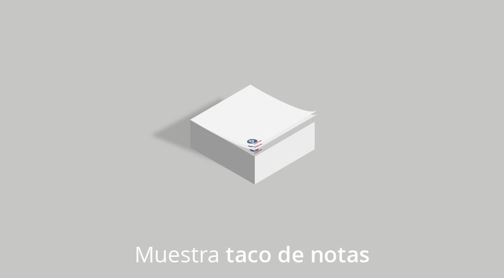 taco notas 04