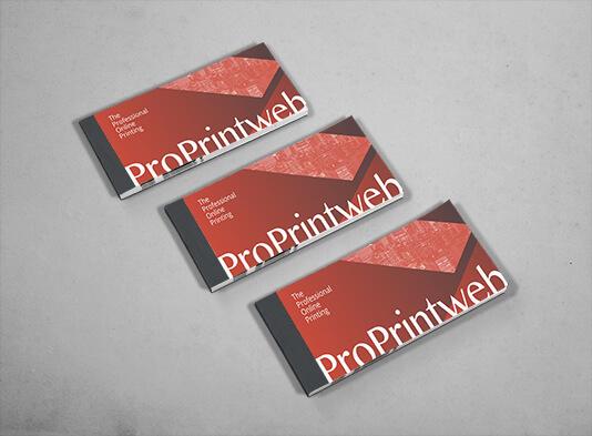 Imprimir talonario entradas - ProPrintweb