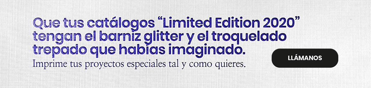 Proprint Bannerweb proyectoamedida V1 16 06 20