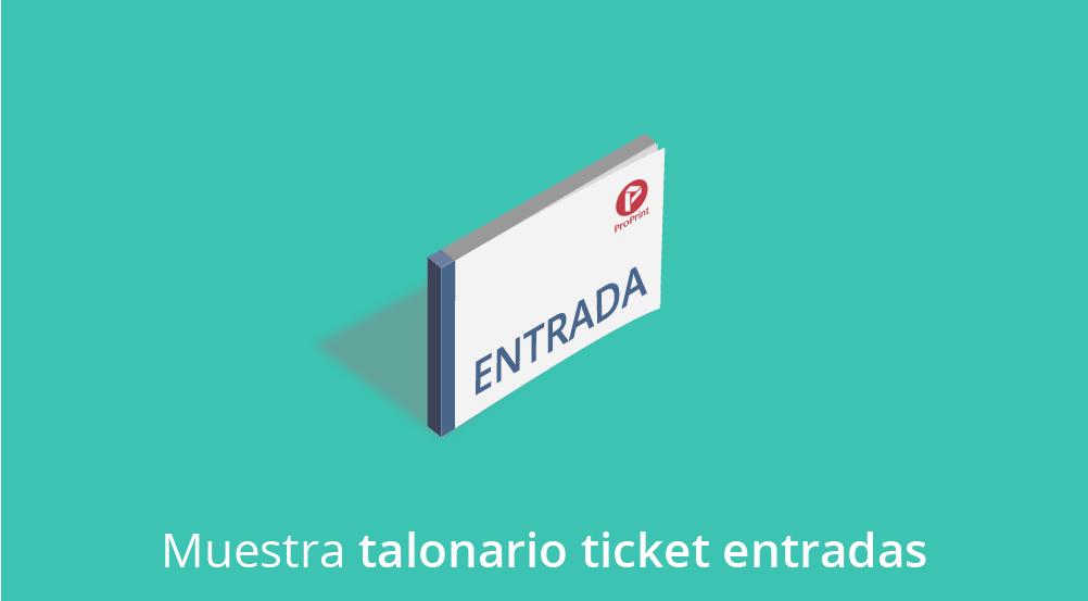 talonarios ticket entradas 02