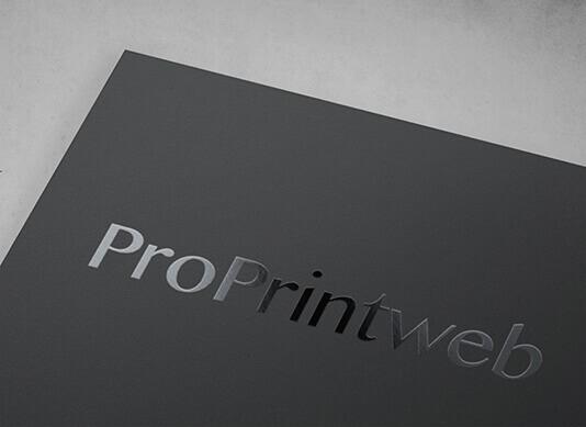 Impresión de Tarjetas-de-visita-con-acabado de lujo -ProPrintweb