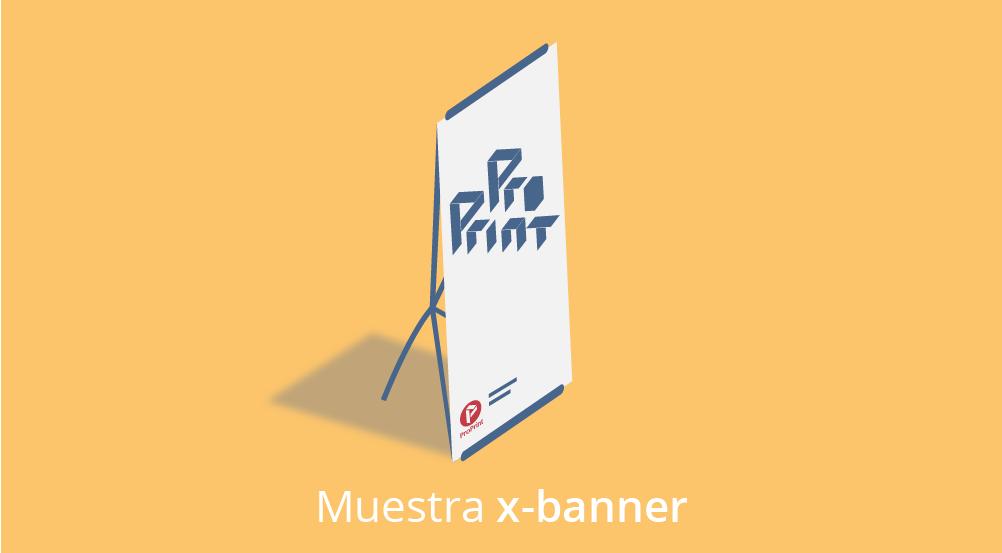 x banners OK2 01