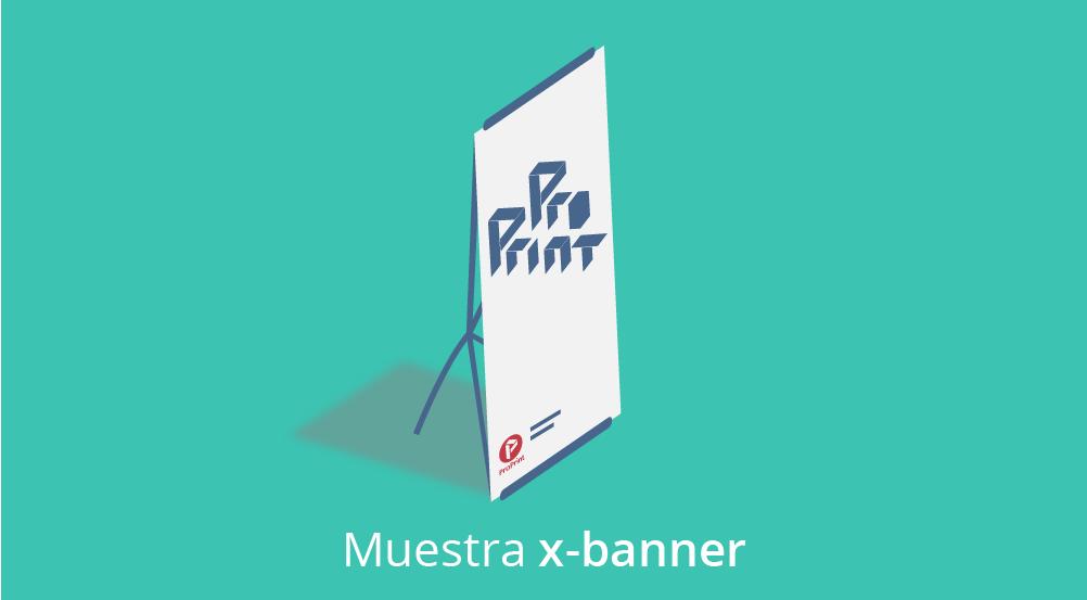 x banners OK2 02