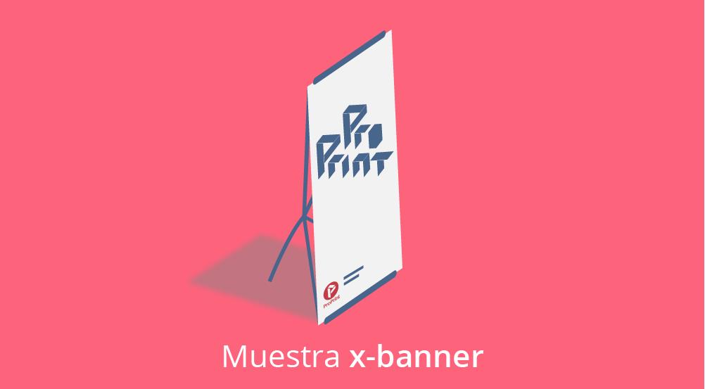 x banners OK2 03